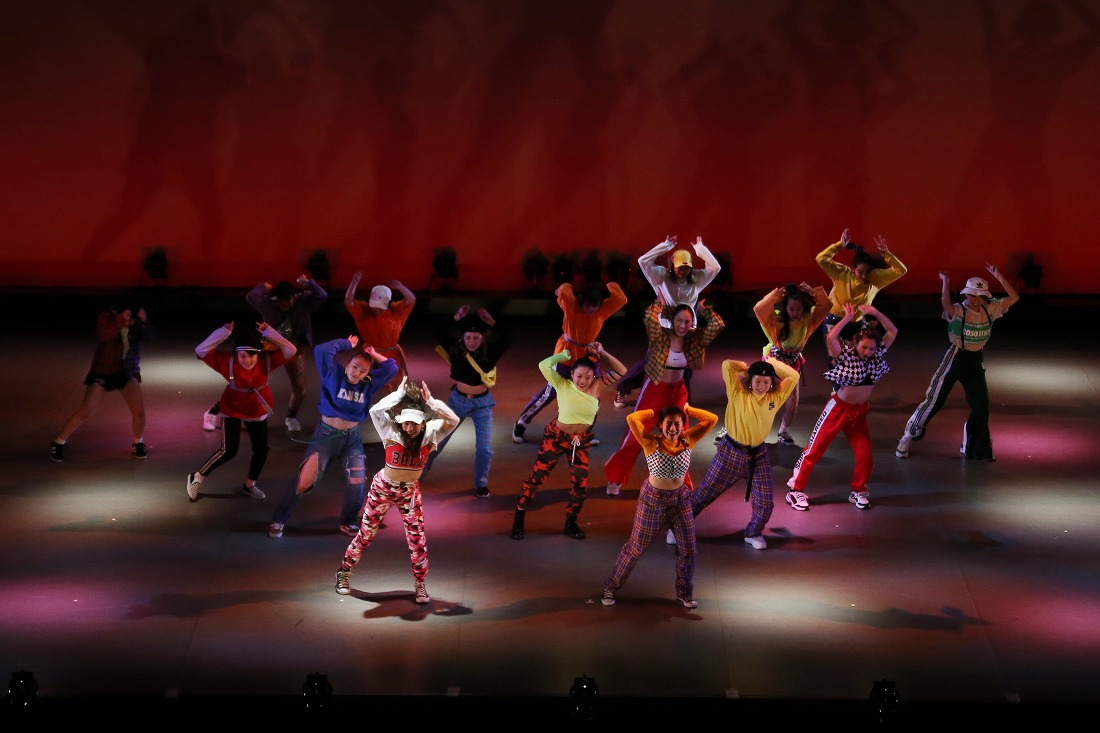 dancefes192nastygirl 89