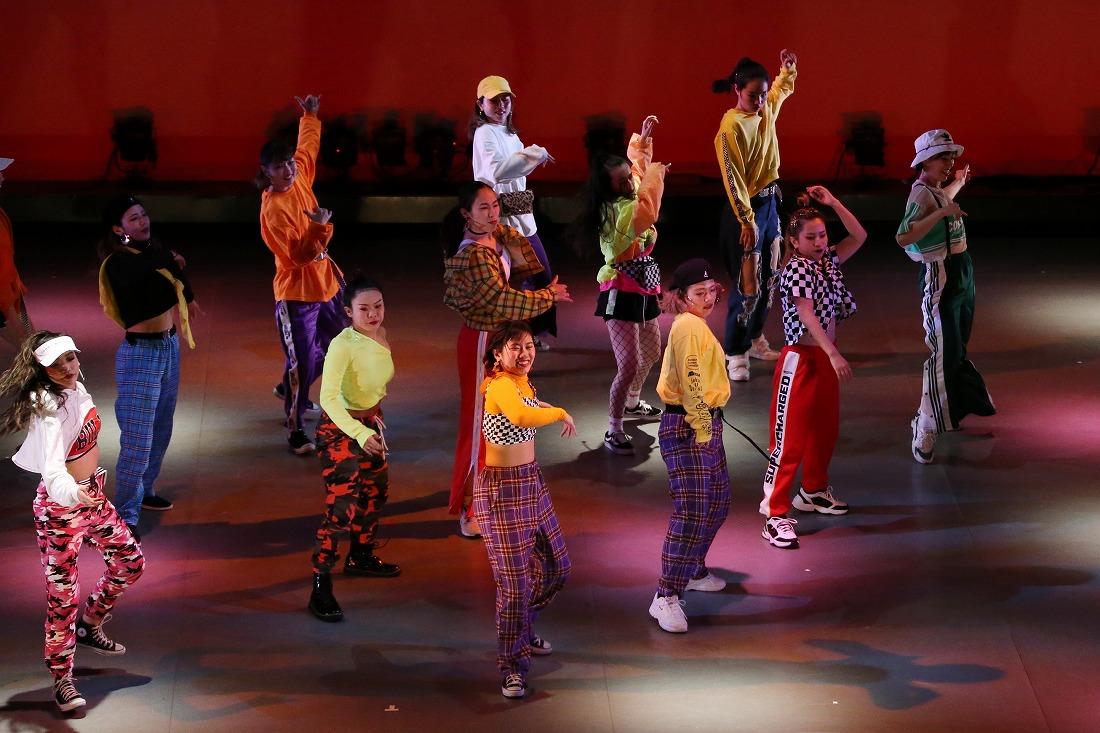 dancefes192nastygirl 91