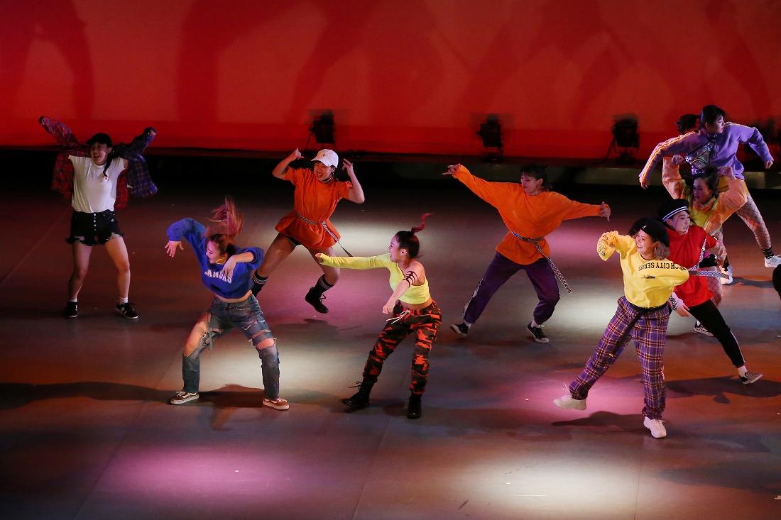 dancefes192nastygirl 93