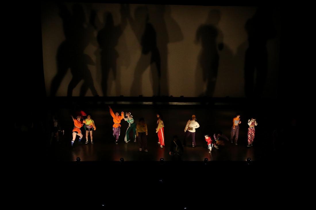 dancefes192nastygirl 101
