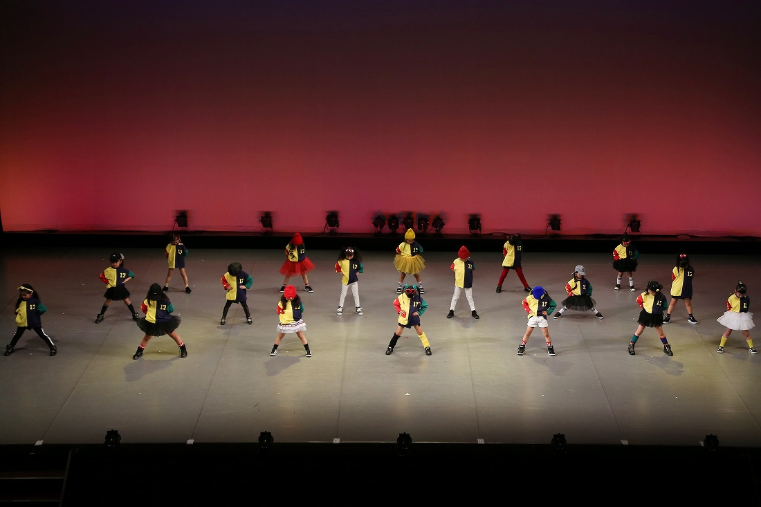 dancefes192restart 1