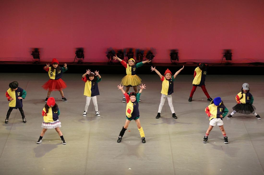 dancefes192restart 3