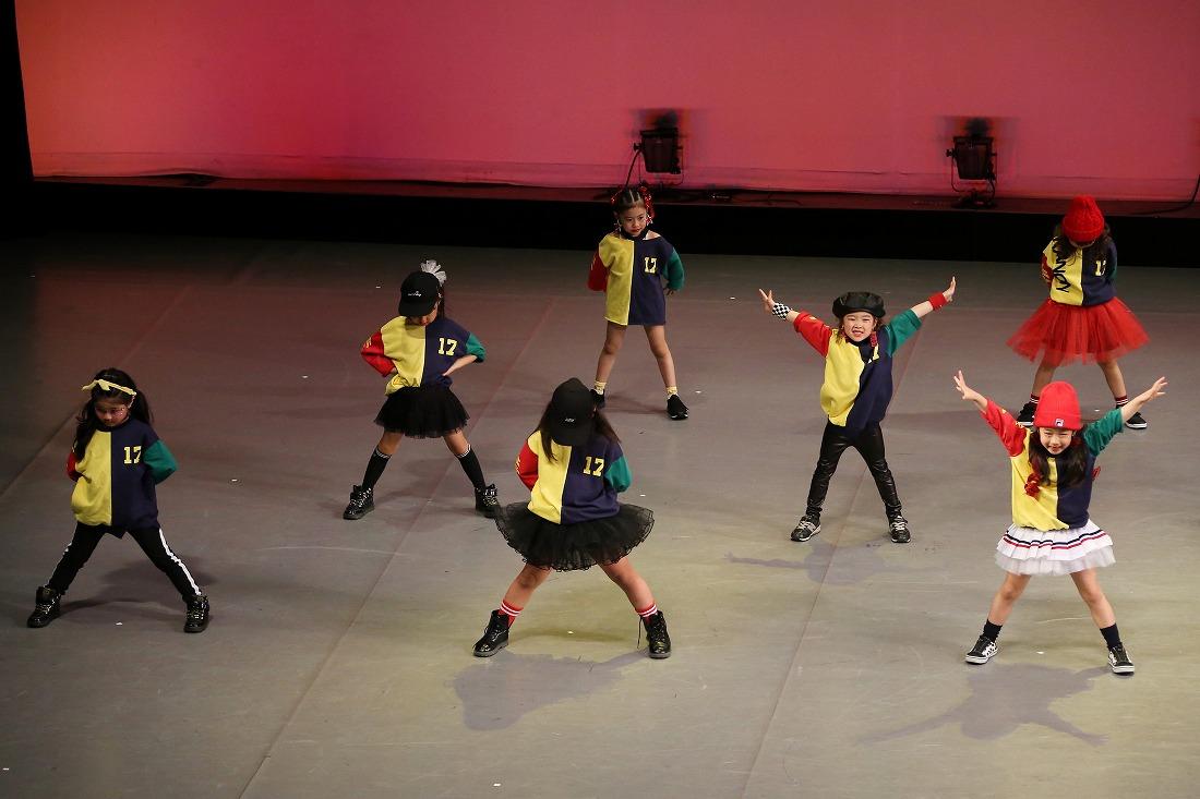 dancefes192restart 5
