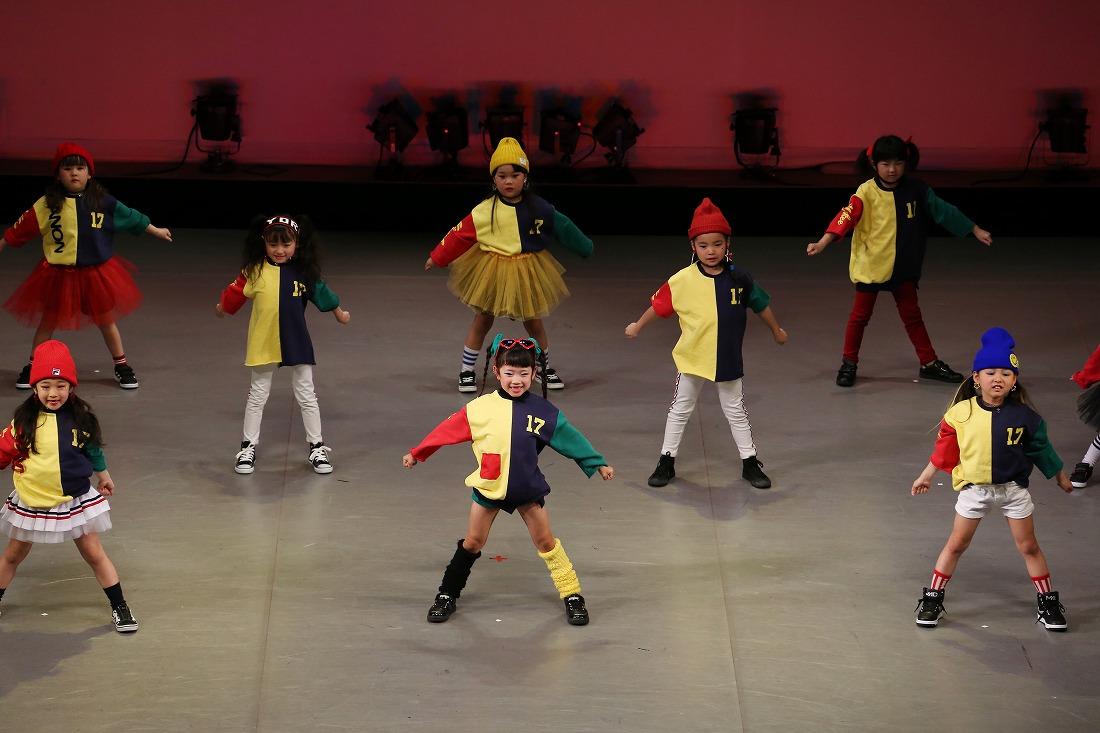 dancefes192restart 9