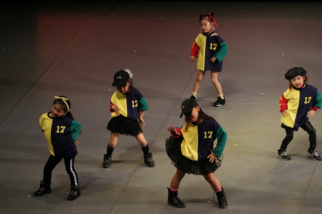 dancefes192restart 23
