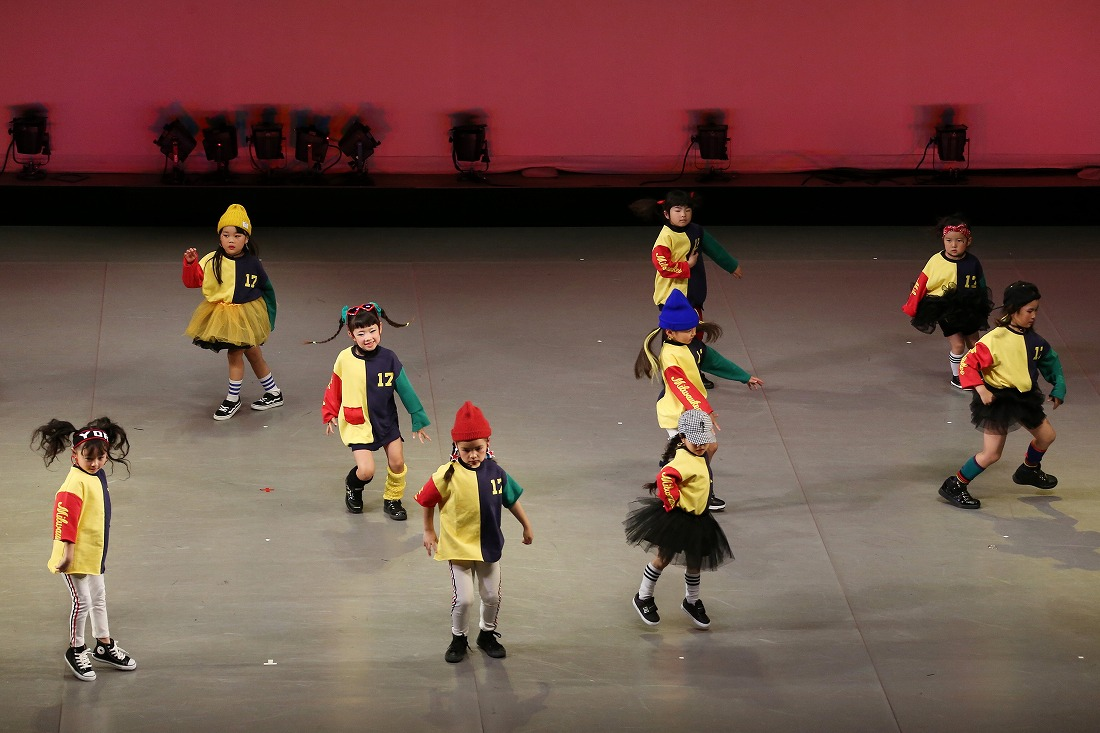 dancefes192restart 33