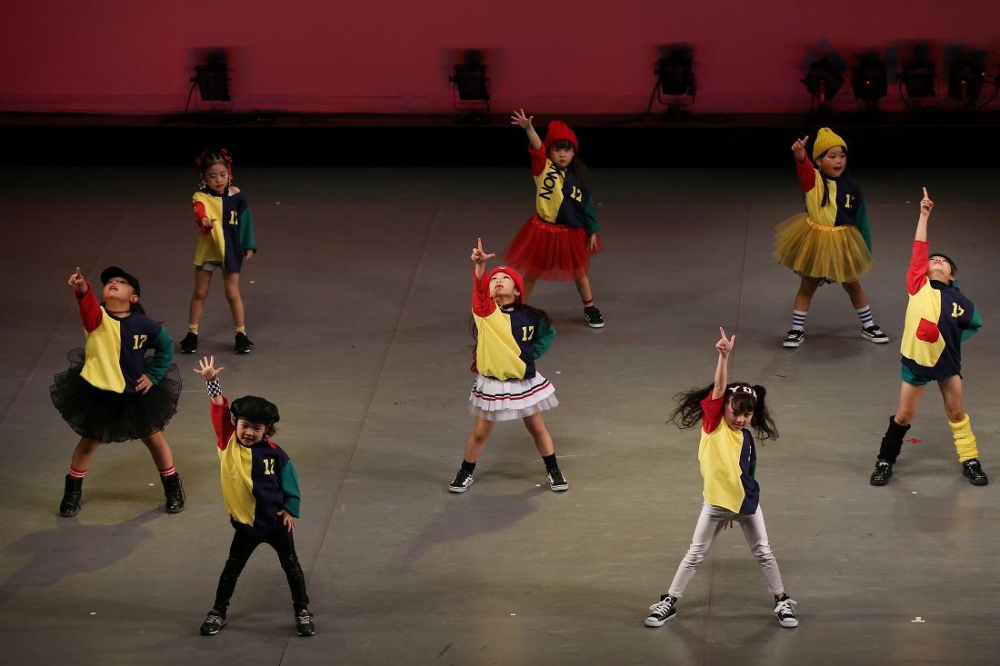dancefes192restart 35