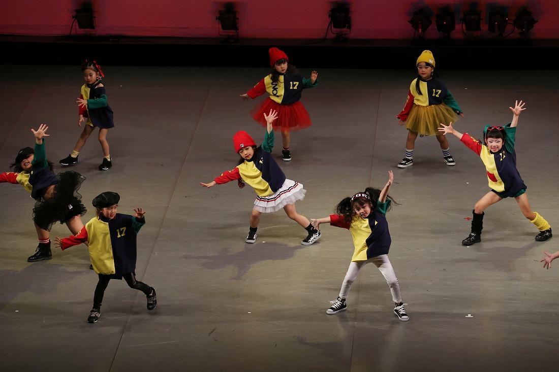 dancefes192restart 37