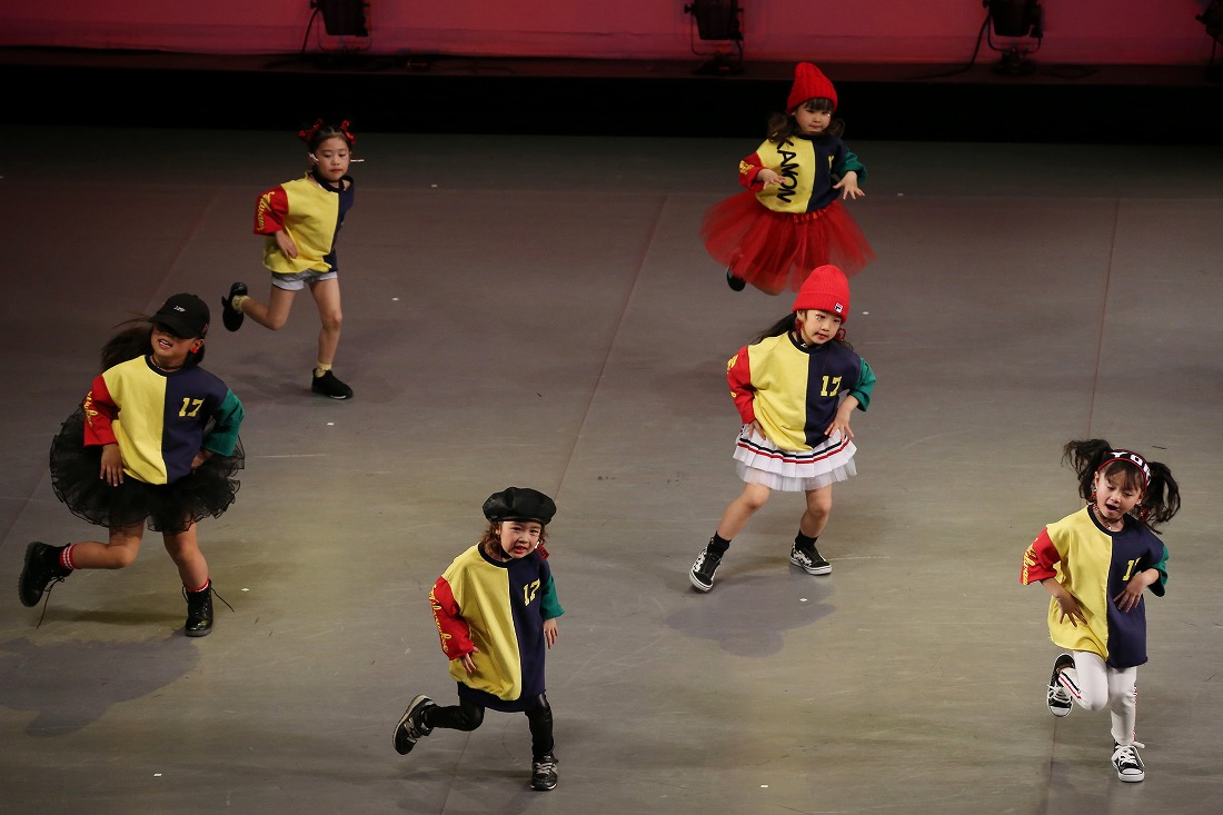 dancefes192restart 41