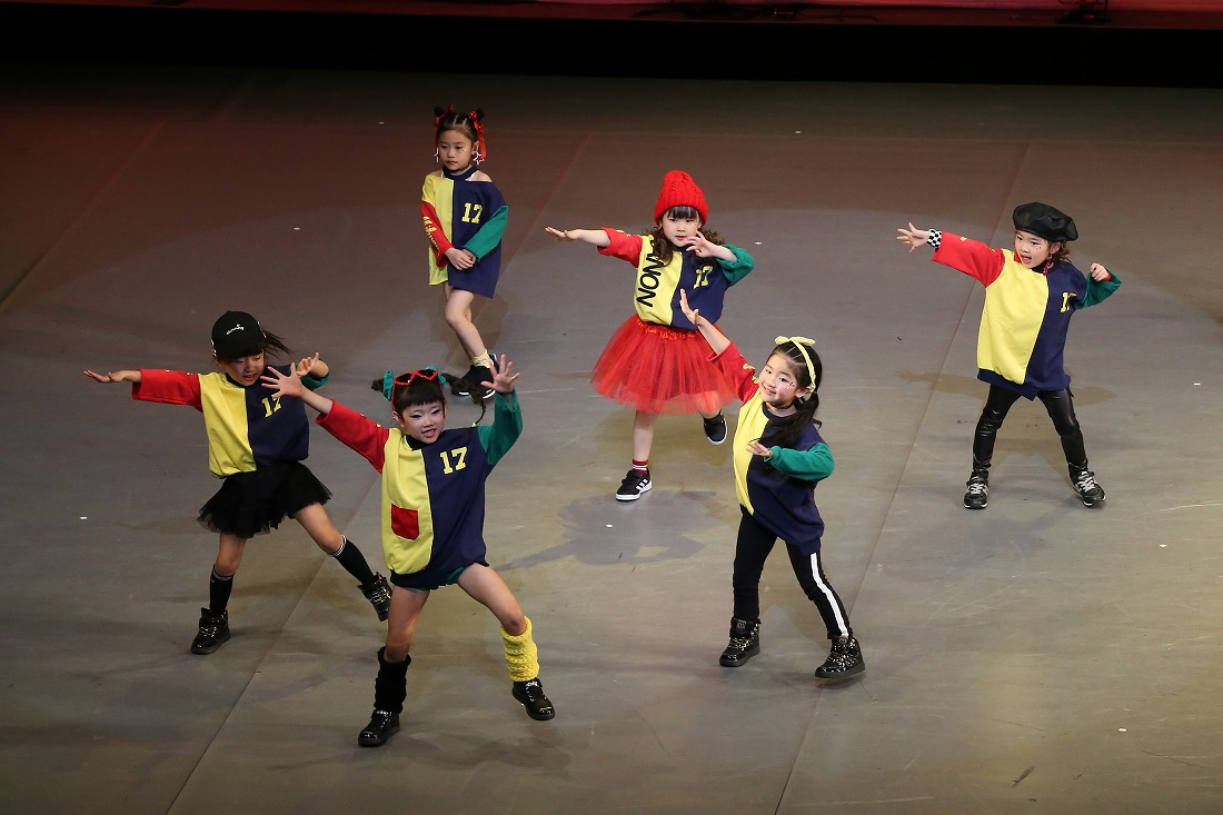 dancefes192restart 51