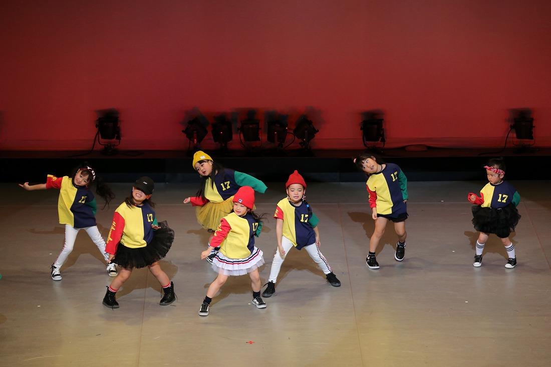 dancefes192restart 61