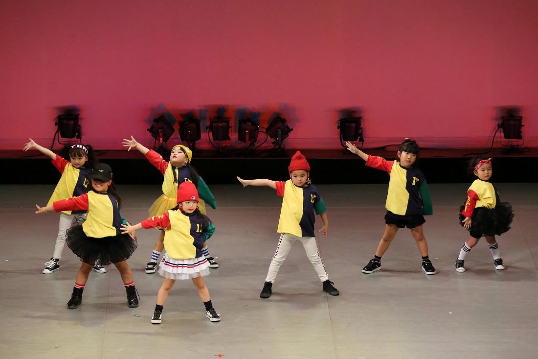 dancefes192restart 67