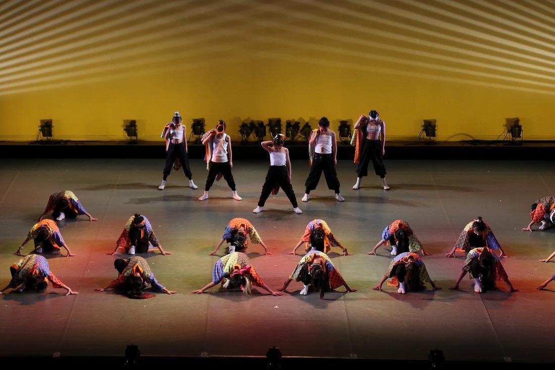 dancefes192gatten 1