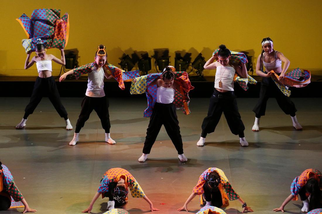 dancefes192gatten 4