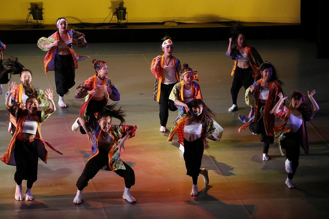 dancefes192gatten 10
