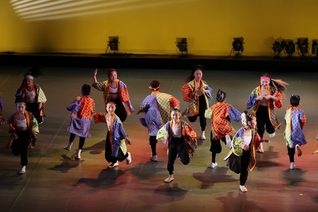 dancefes192gatten 12