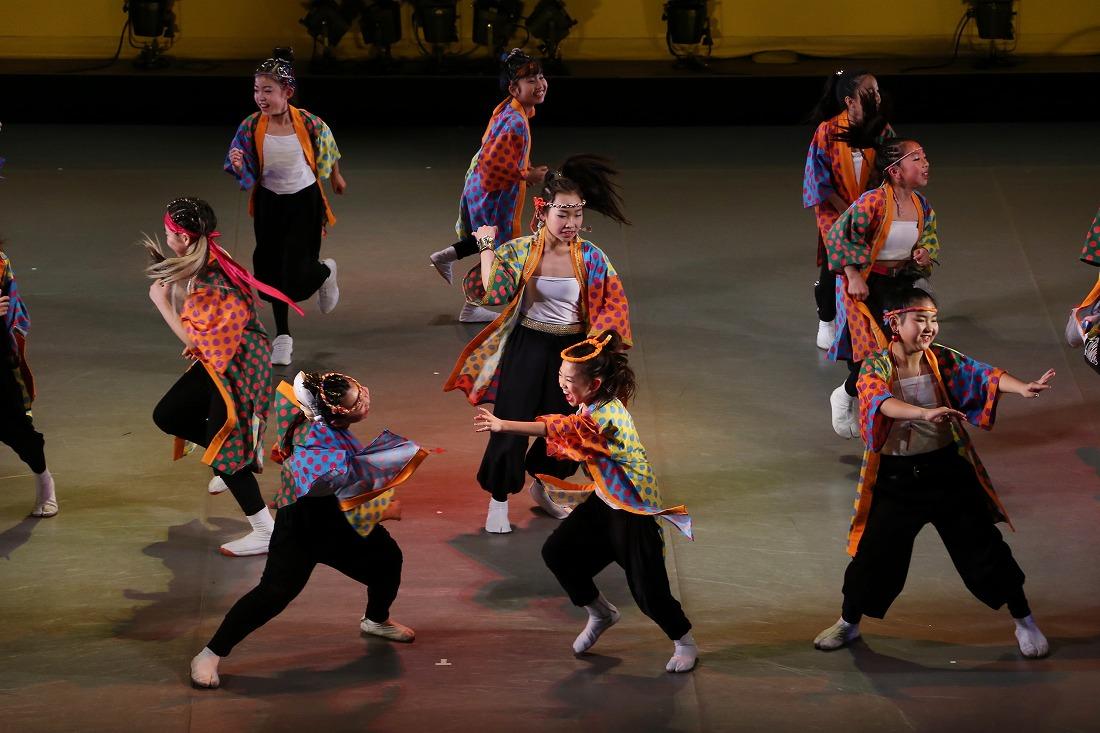 dancefes192gatten 14