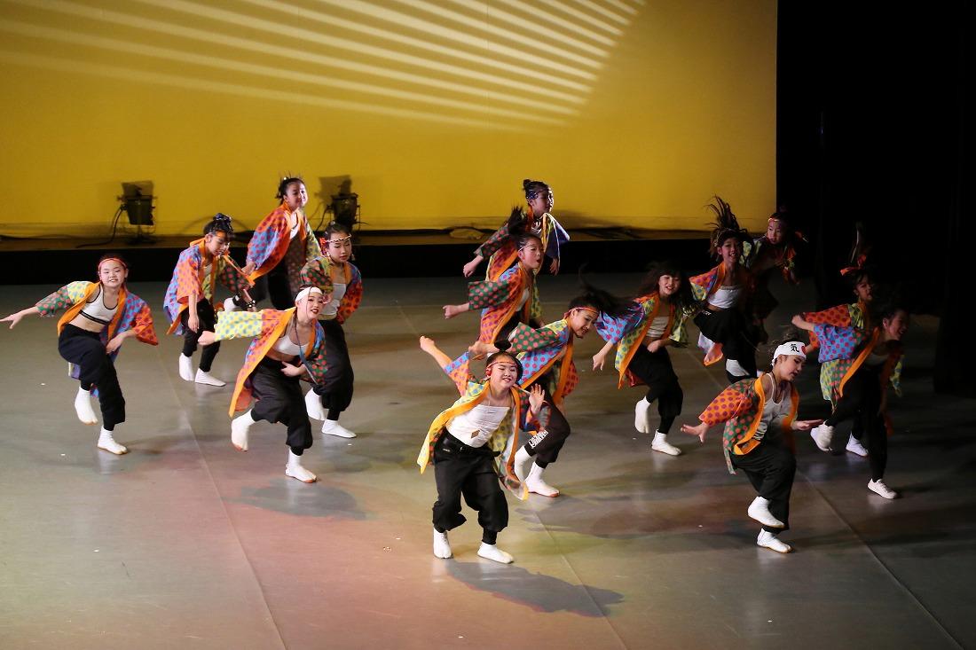 dancefes192gatten 16