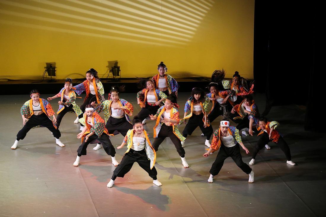 dancefes192gatten 18