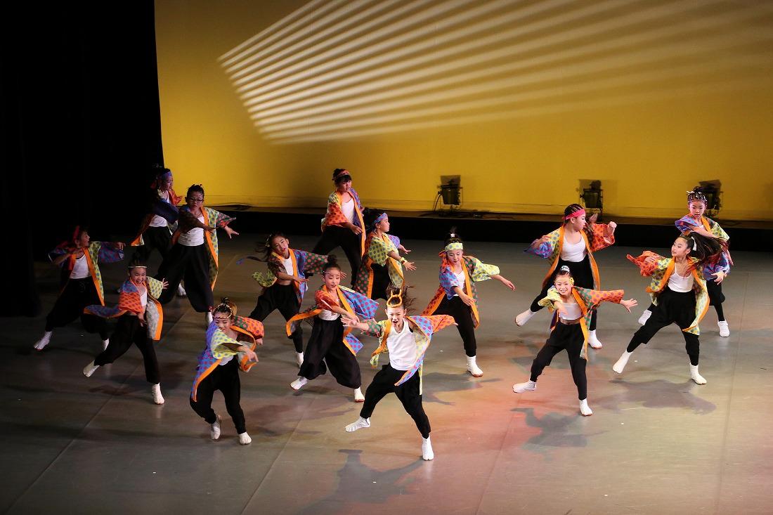 dancefes192gatten 20