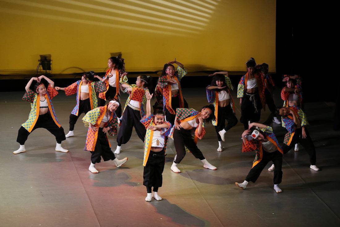 dancefes192gatten 24