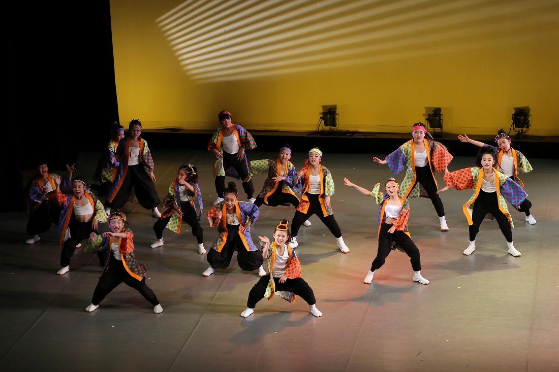 dancefes192gatten 26