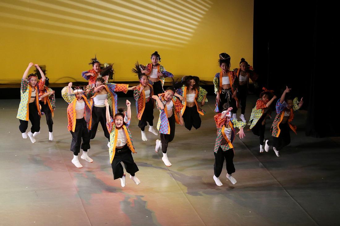 dancefes192gatten 28