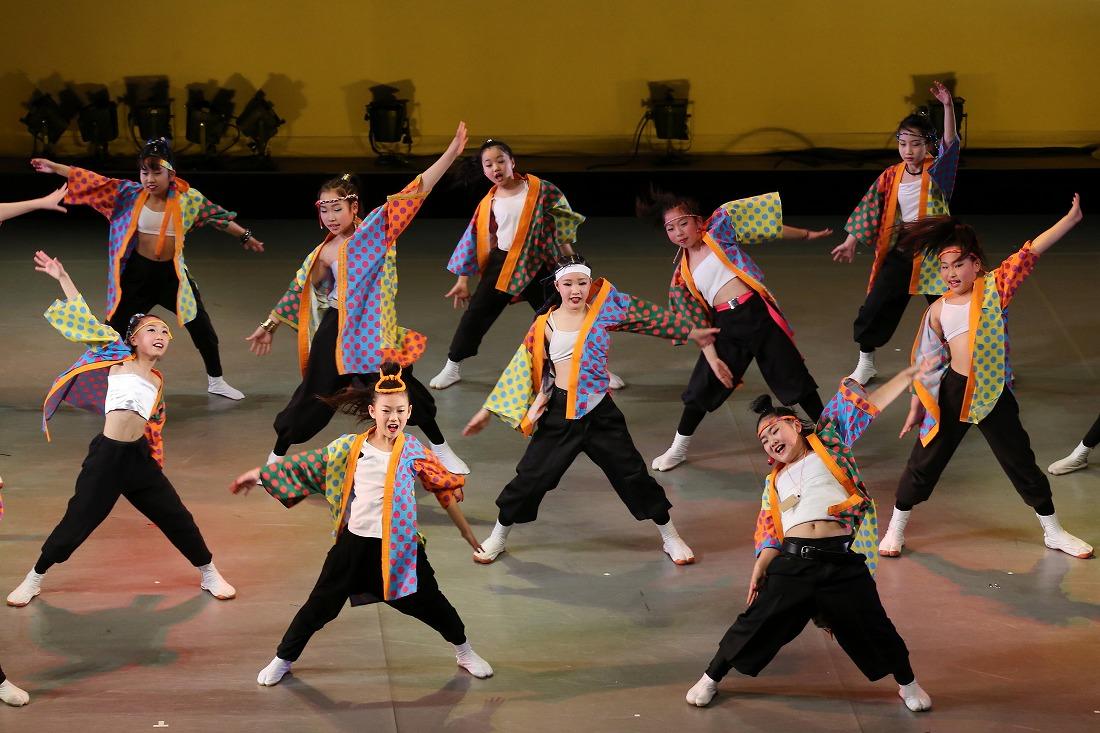 dancefes192gatten 32
