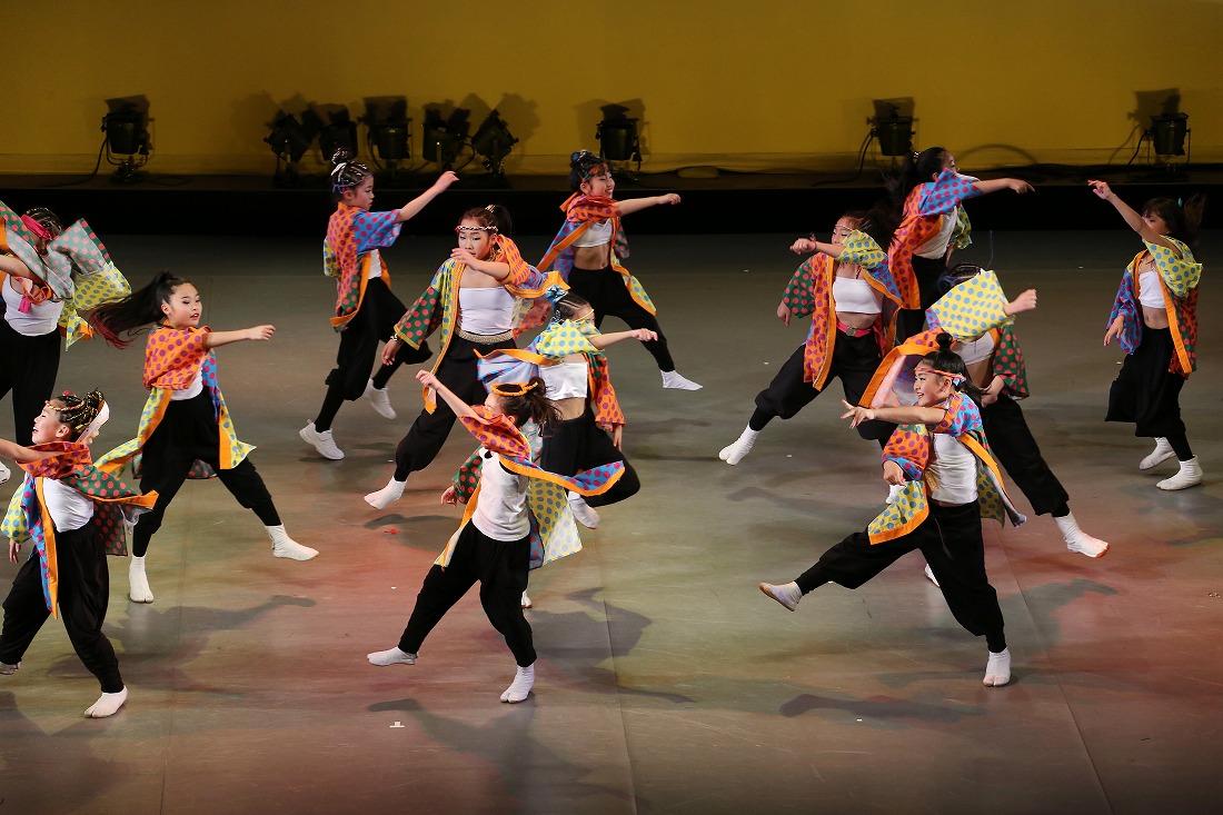 dancefes192gatten 42