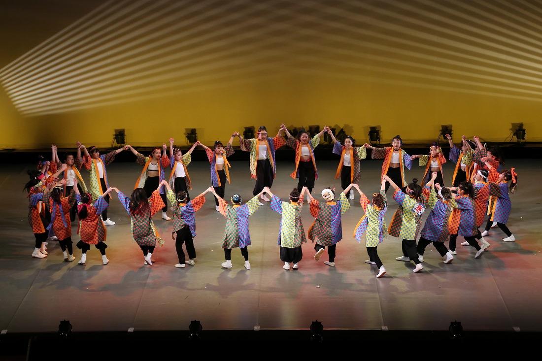 dancefes192gatten 52
