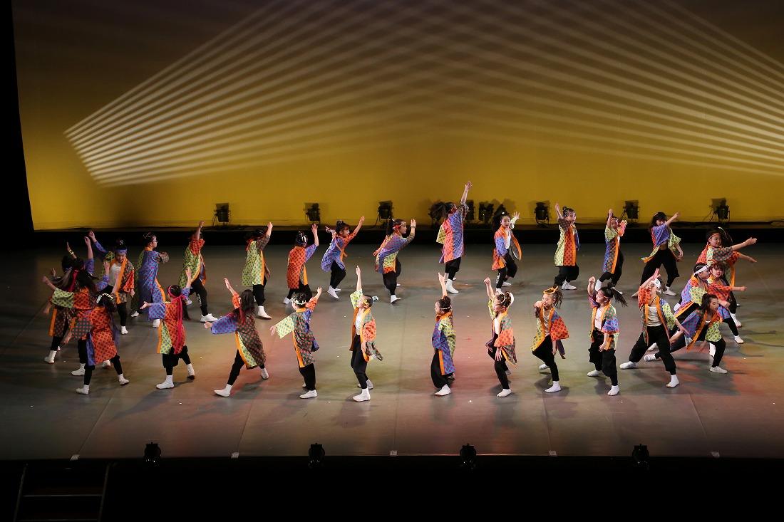 dancefes192gatten 54