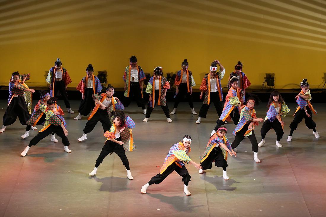 dancefes192gatten 60