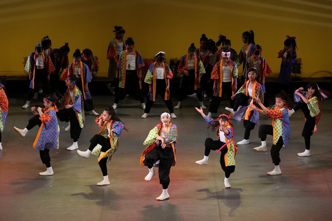dancefes192gatten 62