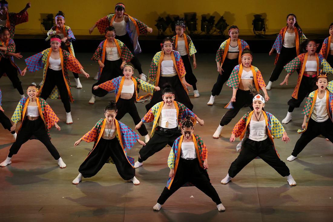 dancefes192gatten 72