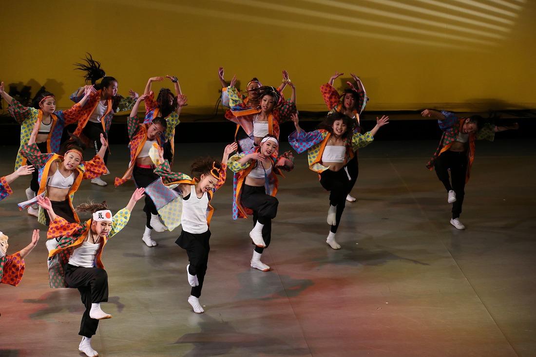 dancefes192gatten 76