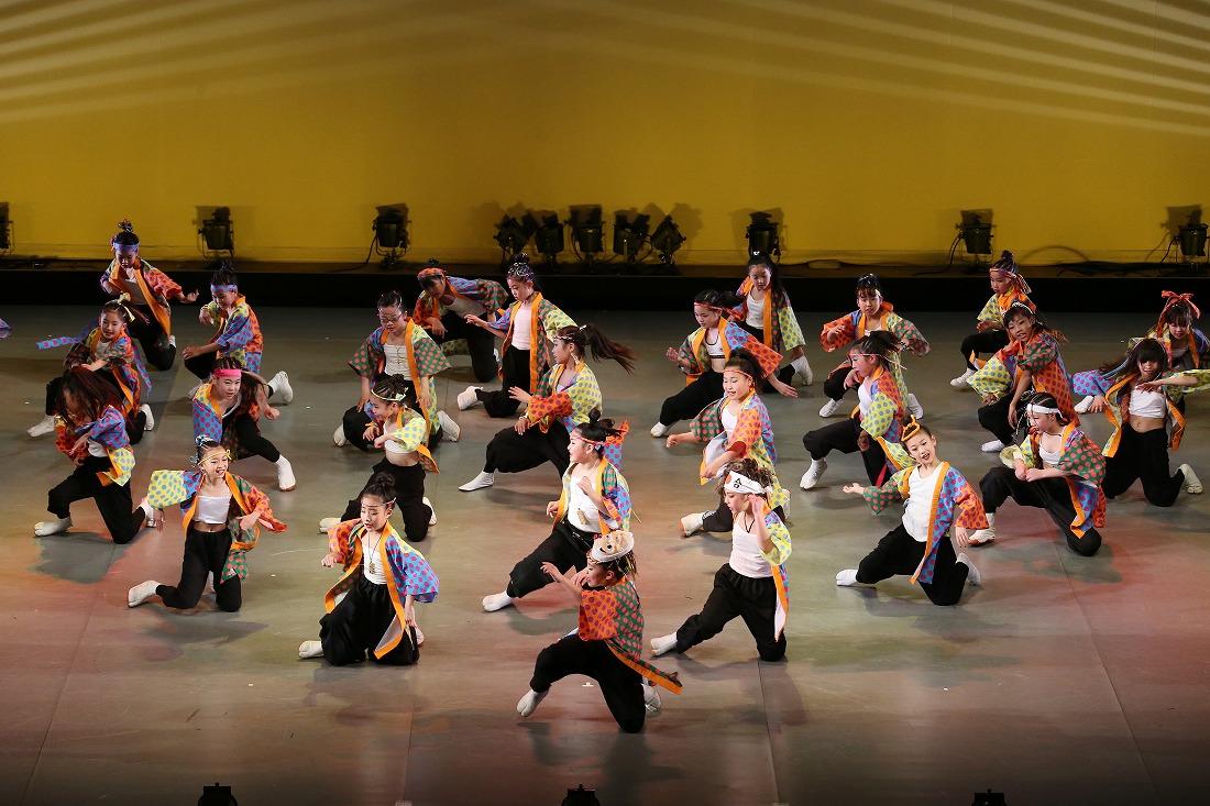 dancefes192gatten 78