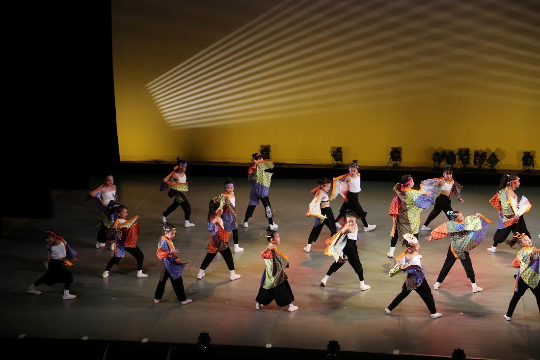 dancefes192gatten 84