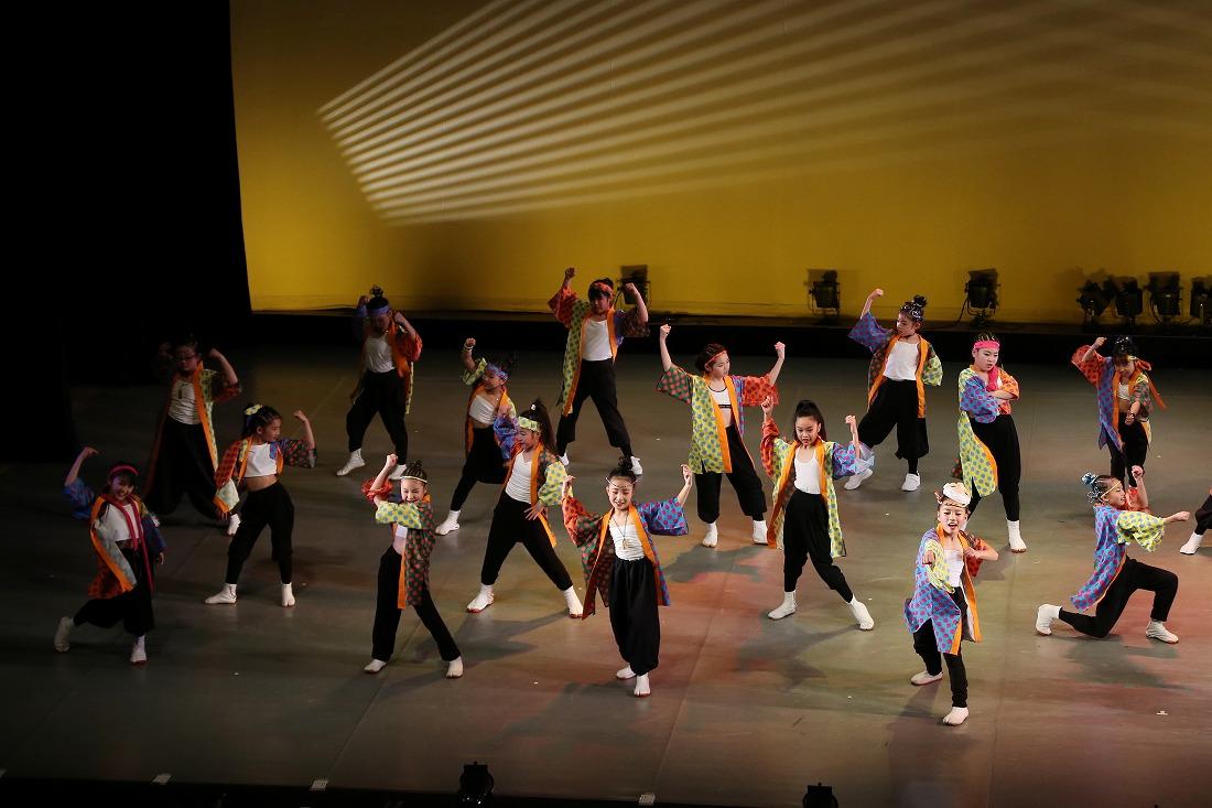 dancefes192gatten 86