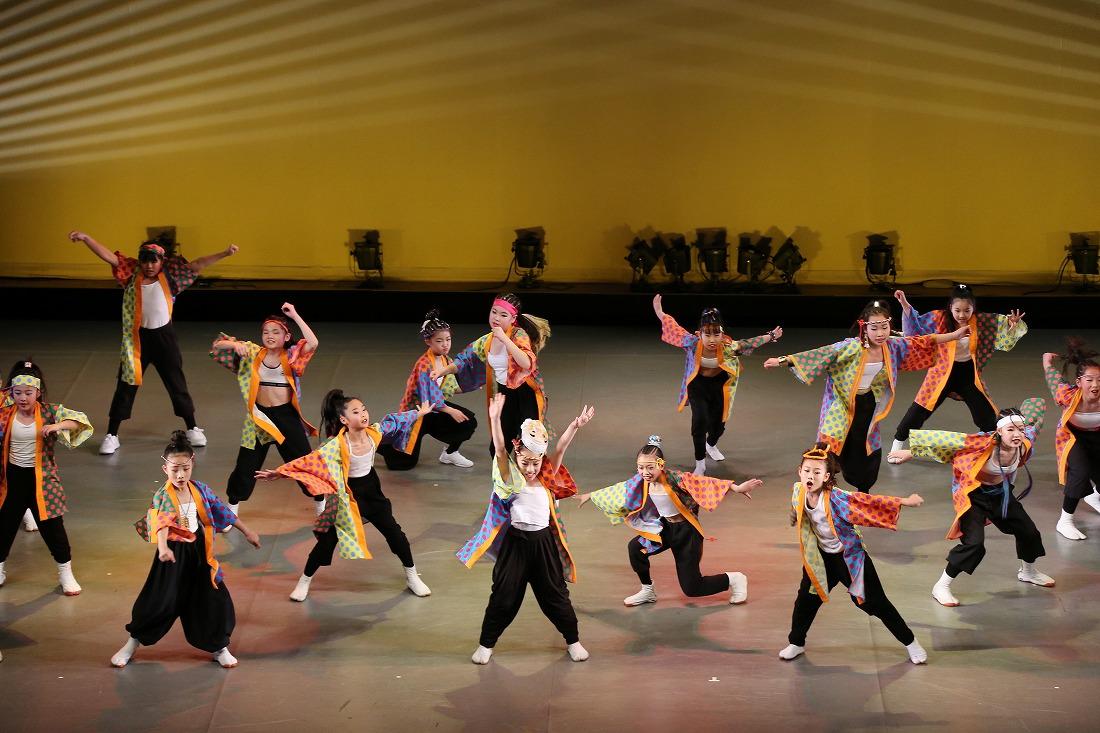 dancefes192gatten 92