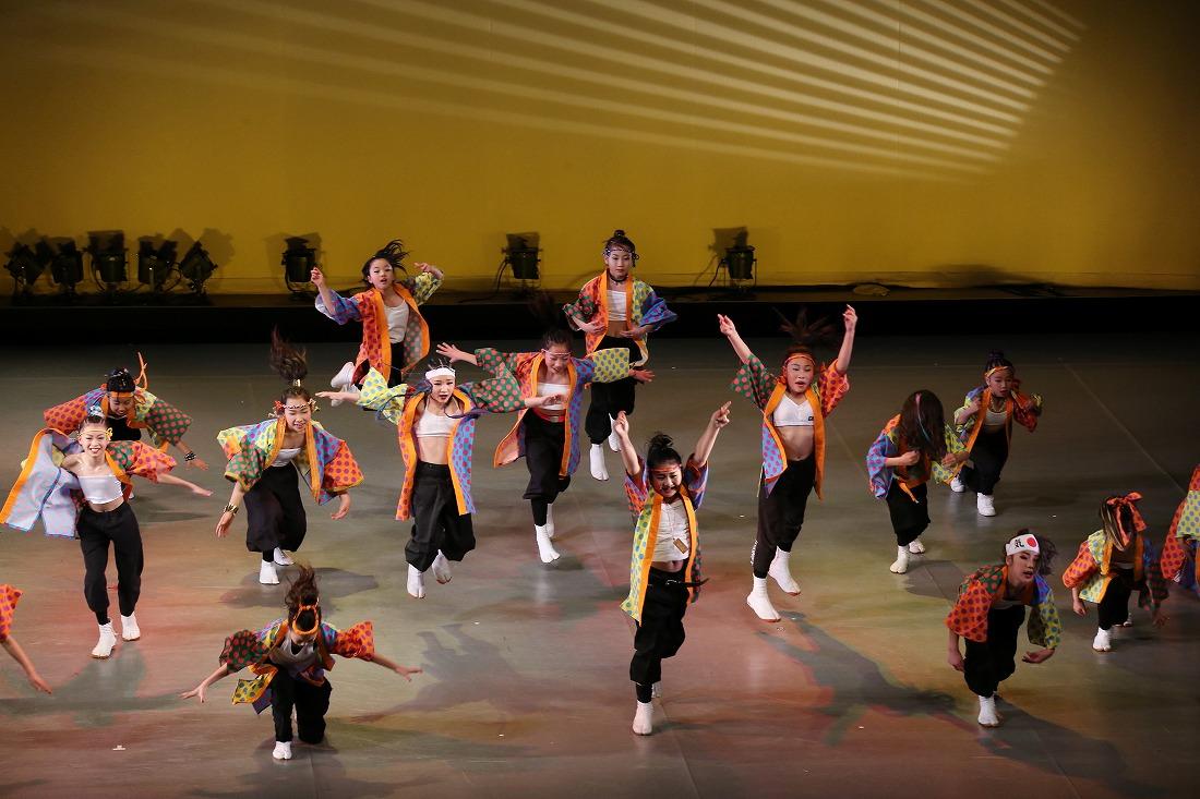 dancefes192gatten 94