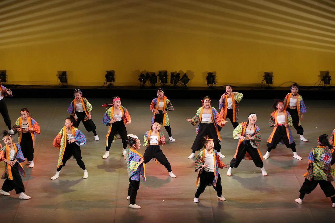 dancefes192gatten 96