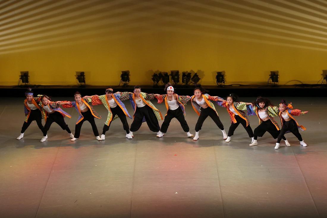 dancefes192gatten 100