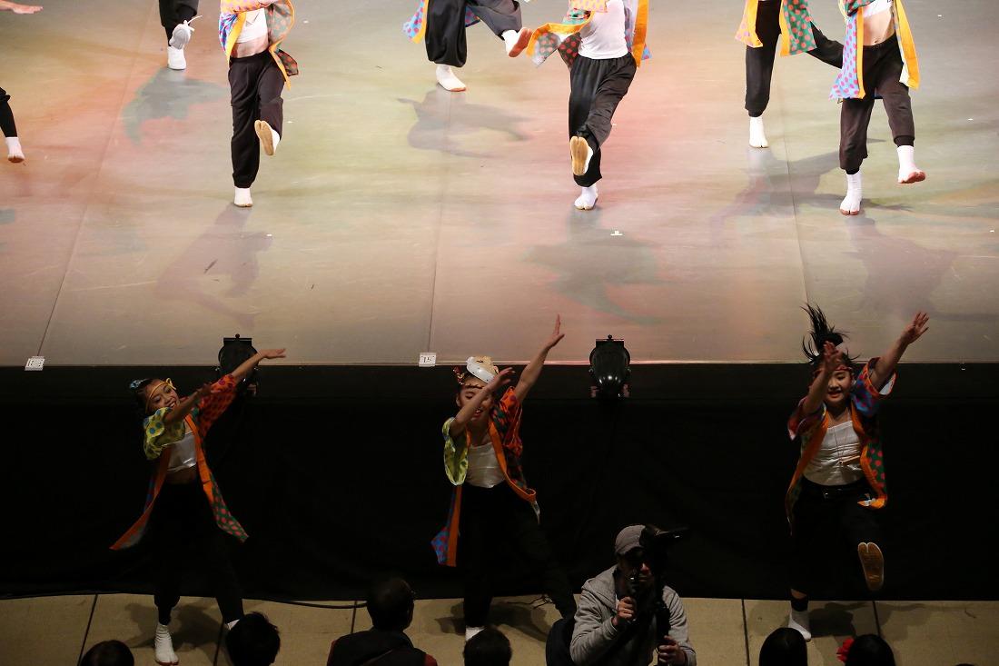 dancefes192gatten 102
