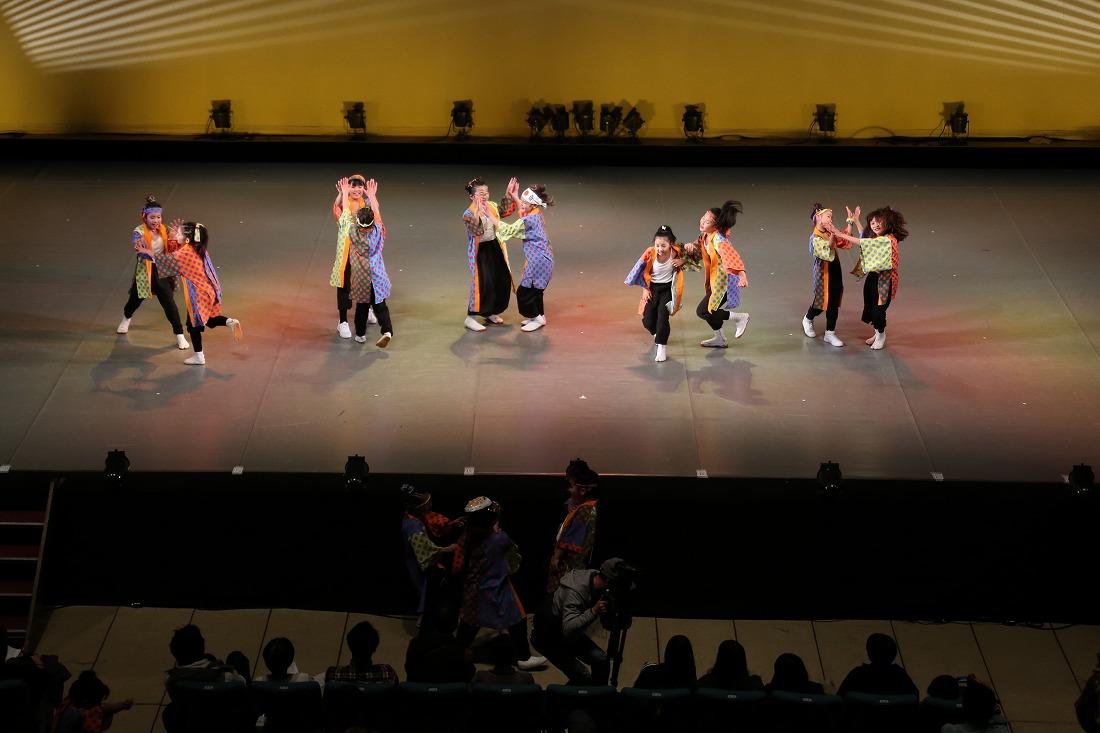 dancefes192gatten 104