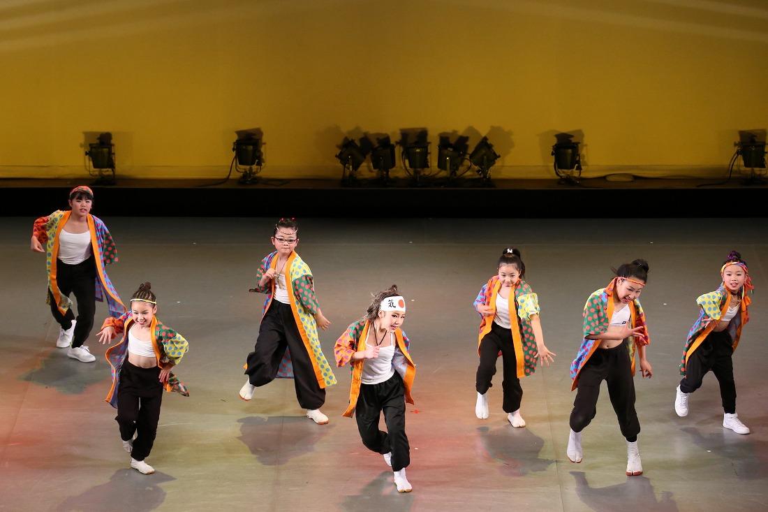 dancefes192gatten 106