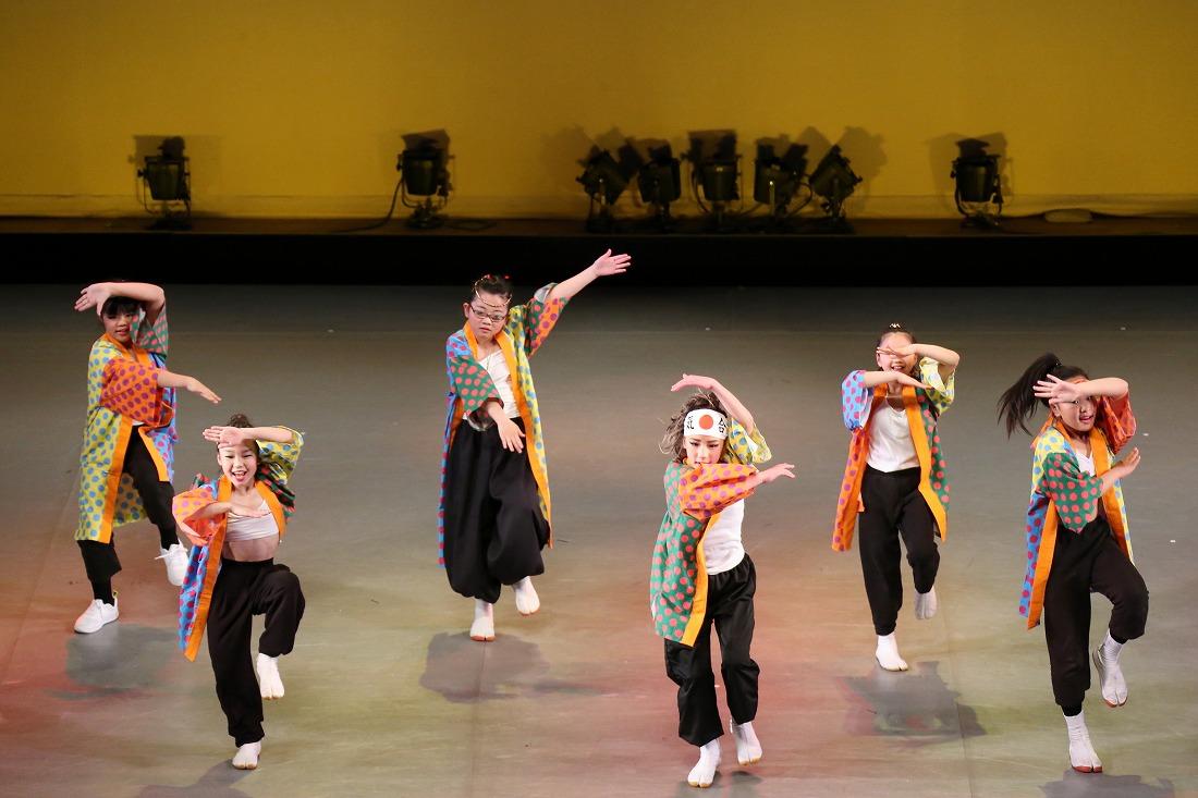 dancefes192gatten 110