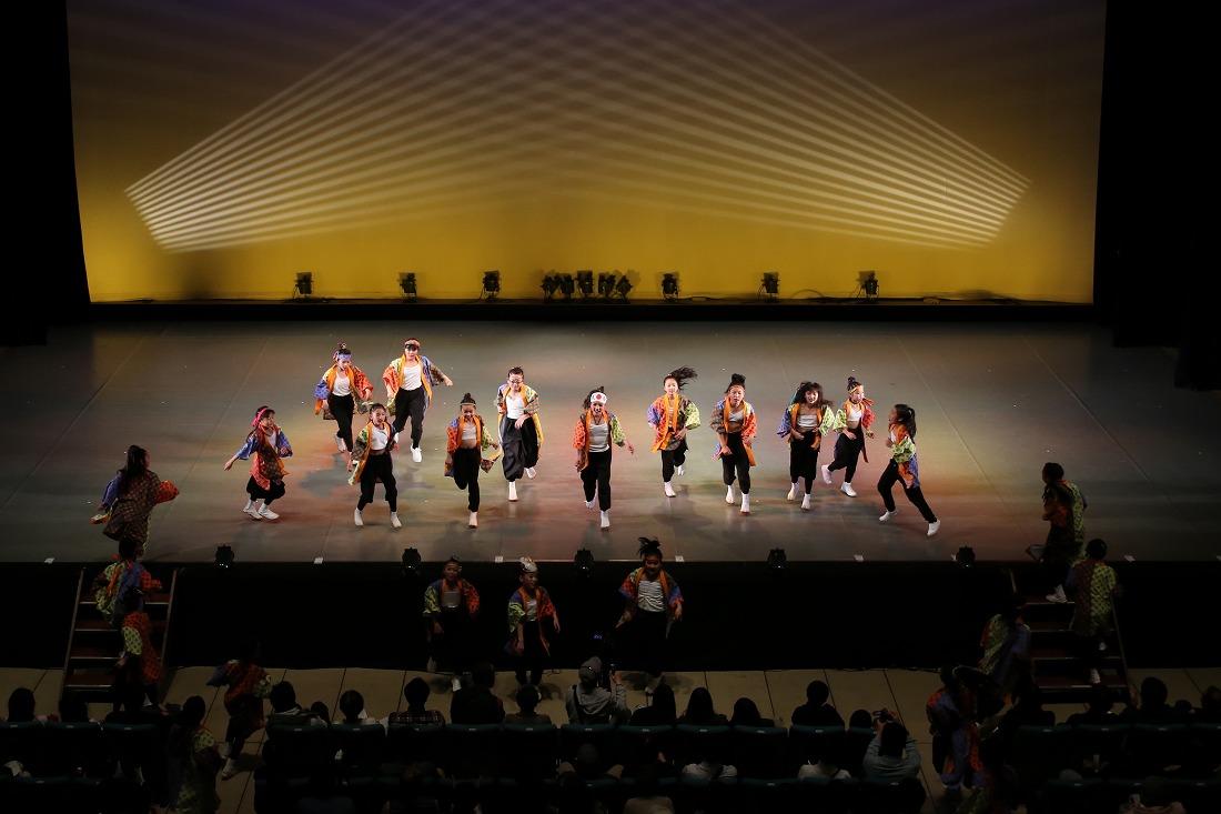 dancefes192gatten 112