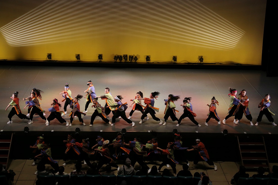 dancefes192gatten 114