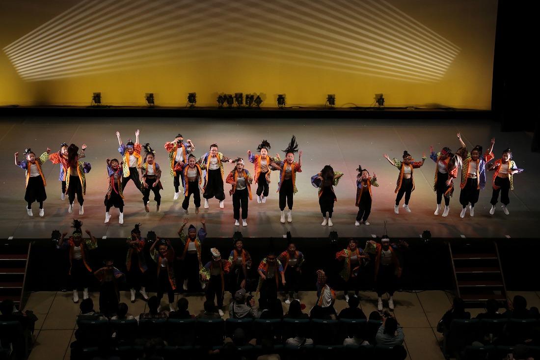 dancefes192gatten 116
