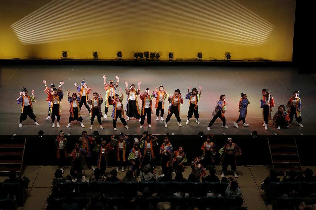 dancefes192gatten 118